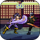 Jojo VS Ninja: Battle на Андроид